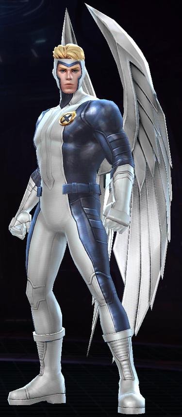 Angel (Modern).png