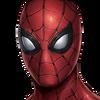 SpiderManIcon7.png