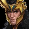 Loki Uniform II.png