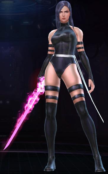 Psylocke (X-Force).png