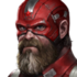 Red Guardian Uniform I-0.png