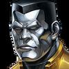 Colossus Uniform II.png