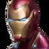 Iron Man Uniform IIII-0.png
