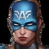 Captain America Uniform II.png