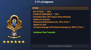 CTP of Judgment Max Stats.jpg