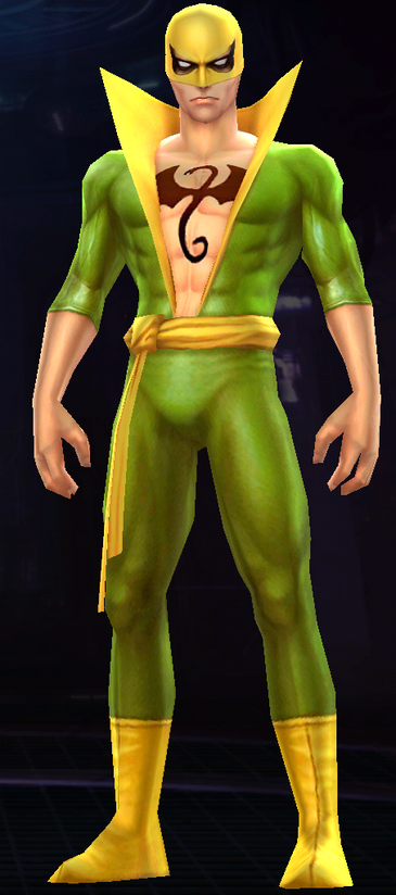 Iron Fist (Classic).png