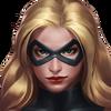 Captain Marvel Uniform II.png