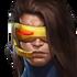 Cyclops Uniform I-0.png