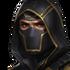 Hawkeye Uniform IIII-0.png
