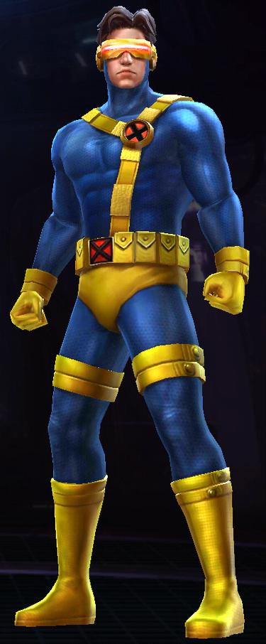 Cyclops (Classic).png