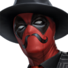 Deadpool Uniform IIII.png