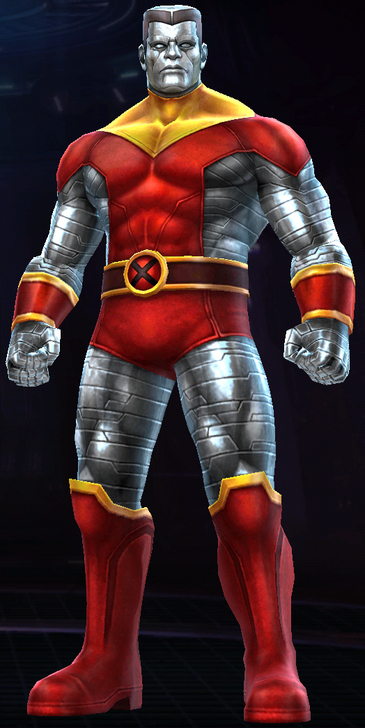 Colossus (Modern).png
