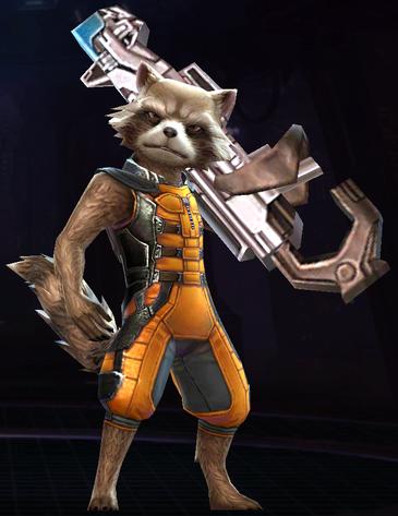 Rocket Raccoon (Guardians of the Galaxy).png