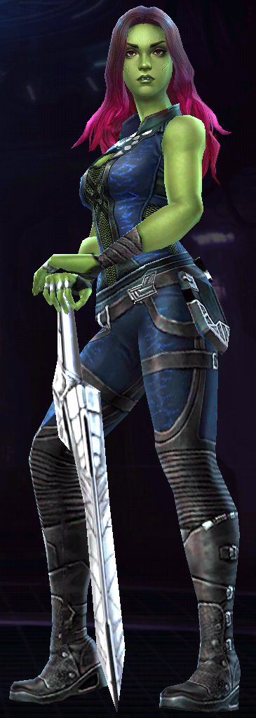 Gamora (Guardians of the Galaxy).png