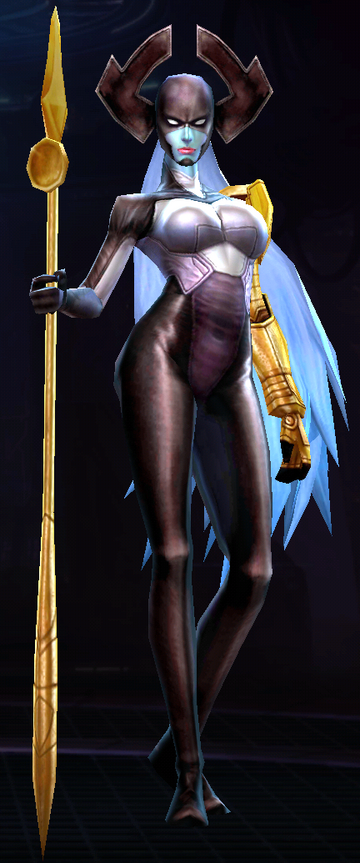 Proxima Midnight (Infinity).png