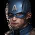 Captain America Uniform IIII-0.png