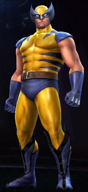 Wolverine (Classic).png