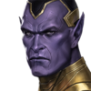 ThaneIcon.png