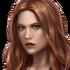 Scarlet Witch Uniform I-0.png