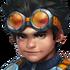 Kid Kaiju Uniform I-0.png