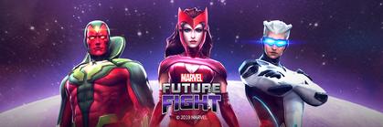 MFF V5.5.0 Banner
