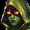 Gamora Uniform I.png