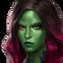 Gamora Uniform II-0.png