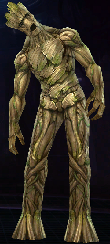 Groot (Guardians of the Galaxy).png