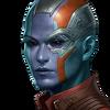 Nebula Uniform III.png