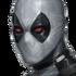 Deadpool Uniform I-0.png