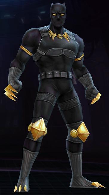 Black Panther (Modern).png