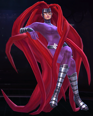 Medusa (All-New, All-Different).png