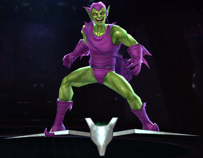 Green Goblin (Classic).png