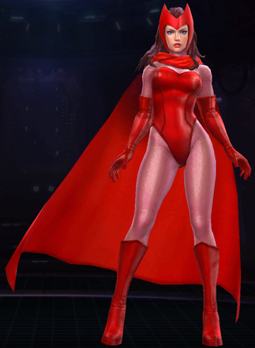 Scarlet Witch (Classic).png