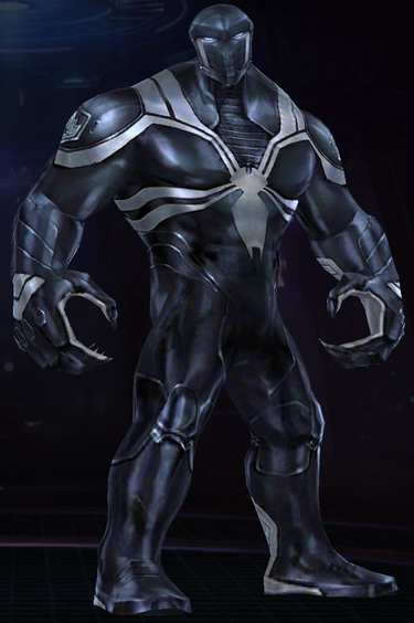 Agent Venom (All-New, All-Different).png