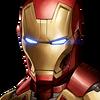 Iron Man Uniform I.png