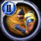 Wolverine T2 Passive