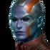 Nebula Uniform III-0.png