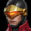 Cyclops Uniform III.png