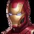 Iron Man Uniform III-0.png