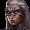 Black Widow Uniform II.png