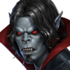 MorbiusIcon.png