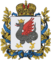 56.Казанский край.png