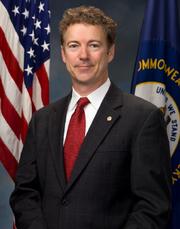 Rand Paul Senate.png
