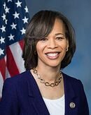 220px-Lisa Blunt Rochester official photo.jpg