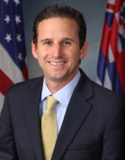 Brian Schatz Senate.png