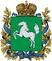 70.Томский край.png