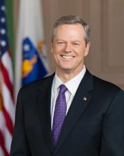 Charlie Baker Governor.png