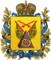 31.Полтавский край.png