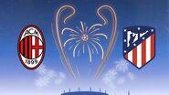 PES 2013 - BAL UEFA Champions League Final 2032